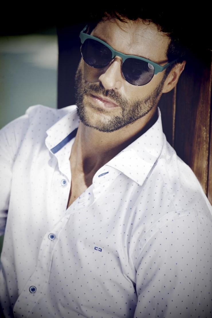 Carlos Córdoba