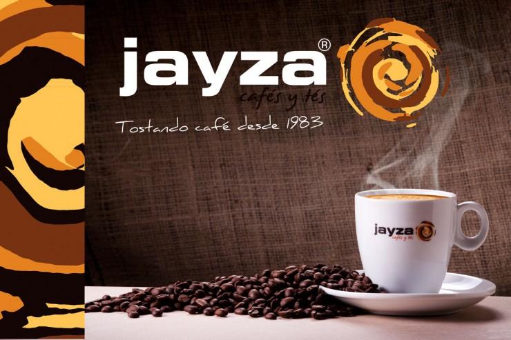 Cafés JAYZA