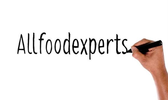 Allfoodexperts