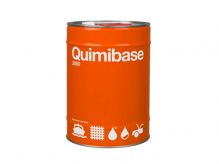 Quimibase