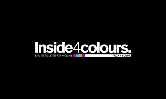INSIDE4colours